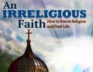irreligioous-4