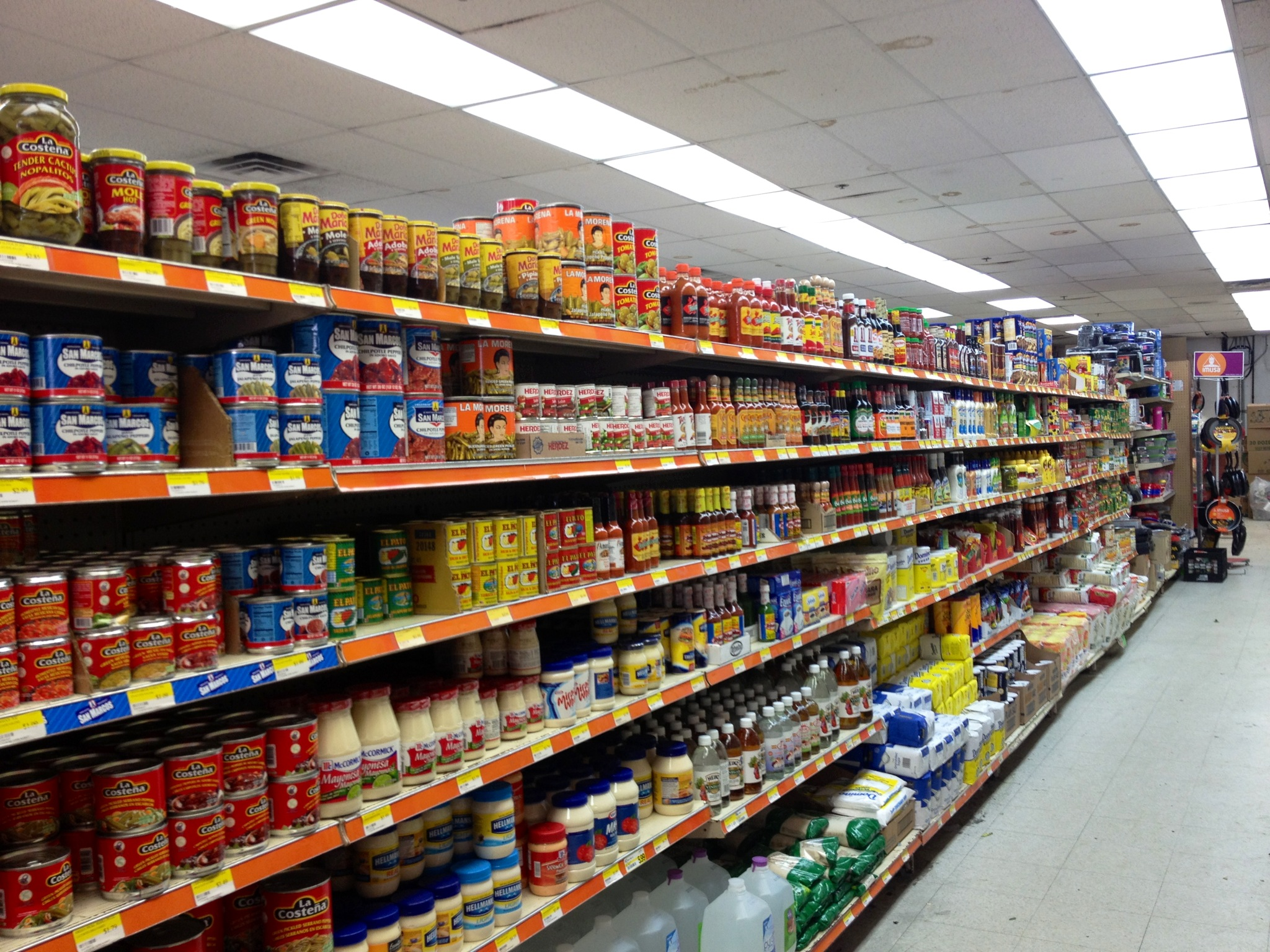 Is Canned Food Good For Your Dog